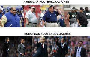 Retrieved From: www.funniestmemes.com